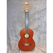 Suzuki NO.730 MIJ Classical Acoustic Guitar