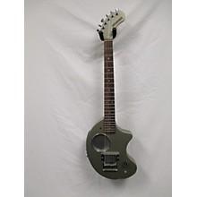 Fernandes NOMAD DELUXE Electric Guitar