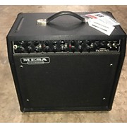 Mesa Boogie NOMAD FORTY FIVE Tube Guitar Combo Amp