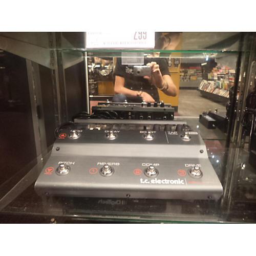TC Electronic NOVA SYSTEM-thumbnail