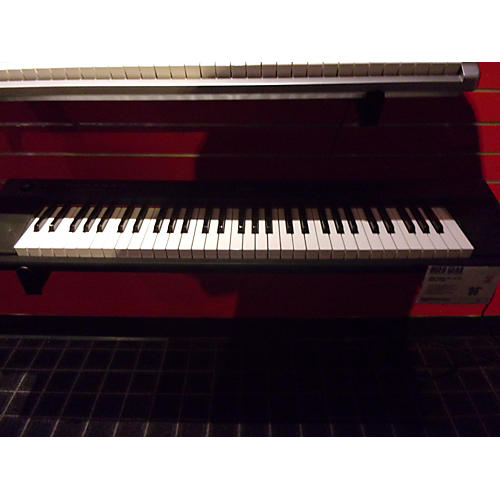Yamaha NP11 61 Key Digital Piano