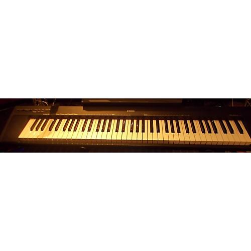 Yamaha NP30 76 Key Digital Piano