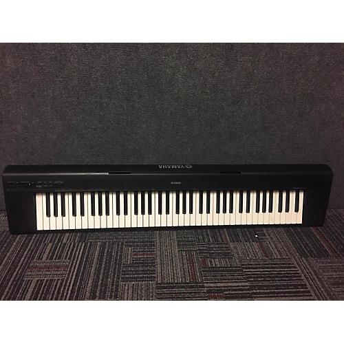 Yamaha NP30 76 Key Digital Piano-thumbnail