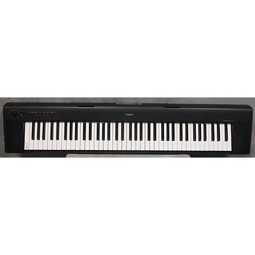 Yamaha NP31 76 Key Digital Piano-thumbnail