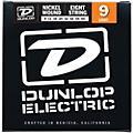 Dunlop NPS 8-string Electric Guitar Strings (9-65) thumbnail