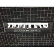 Yamaha NPV80 76 Key Digital Piano