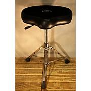 ROC-N-SOC NROK Drum Throne