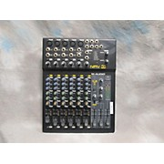 M-Audio NRV10 Unpowered Mixer