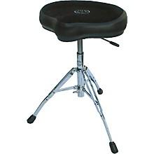 ROC-N-SOC NRX Nitro Drum Throne Level 1 Black