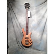 Spector NS-2JA-R Electric Bass Guitar