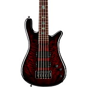 NS-5XL USA 5-String Electric Bass