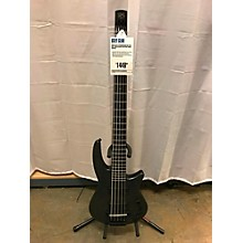 Steinberger NS-CR5 Electric Bass Guitar