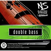 D'Addario NS Electric Contempoary Bass D String