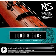 D'Addario NS Electric Traditional Bass E String