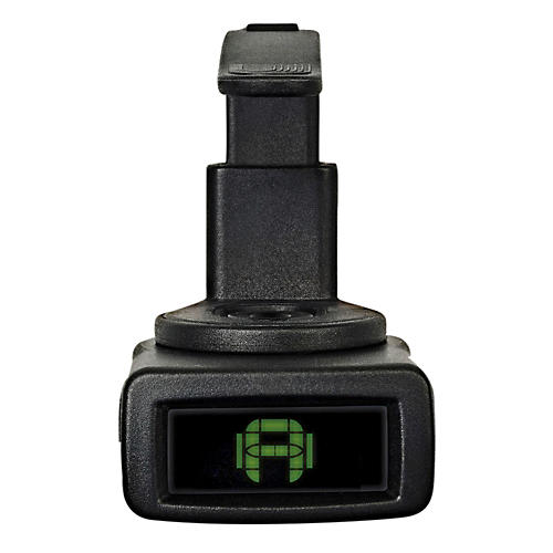 D'Addario Planet Waves NS Micro Headstock Tuner (2-Pack)-thumbnail