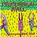 Tascam NS: Percussion Wall Giga CD thumbnail
