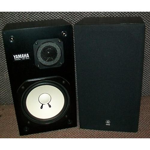 Yamaha NS10M Pair Unpowered Monitor