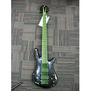 Spector NS2000/5Q Electric Bass Guitar