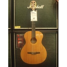 Taylor NS34 Classical Acoustic Electric Guitar