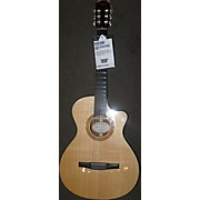 Taylor NS42CE Classical Acoustic Electric Guitar