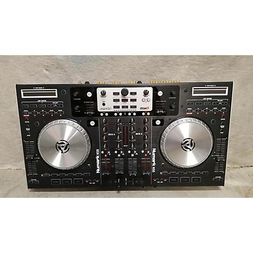 Numark NS6 DJ Controller-thumbnail