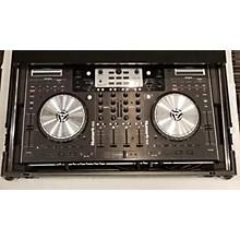 Numark NS6 DJ Controller