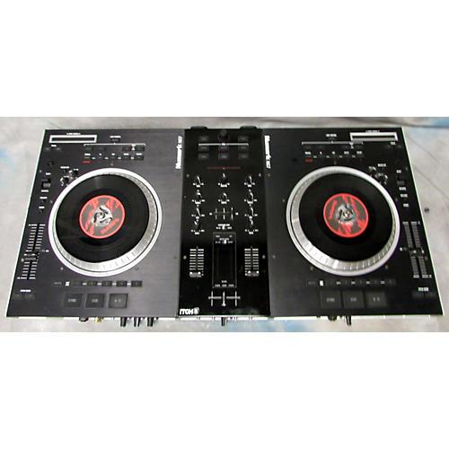 Numark NS7 DJ Controller-thumbnail