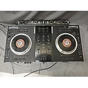 Numark NS7 DJ Controller