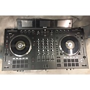 Numark NS7 III DJ Controller