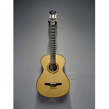 Taylor NS72CE Classical Acoustic Guitar