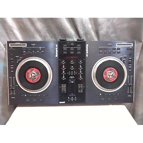 Numark NS7FX DJ Controller-thumbnail