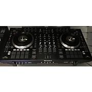 Numark NS7III DJ Controller