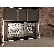 Numark NS7III DJ Mixer