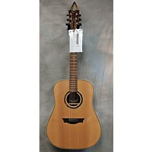 Dean NSD GN Acoustic Electric Guitar