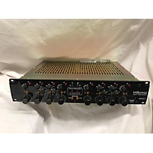 Millennia NSEQ-2 Equalizer