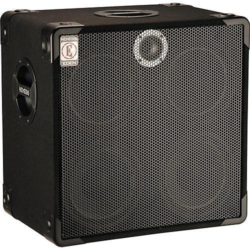 Nemesis NSP410 Bass Cabinet-thumbnail