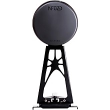 NFUZD Audio NSPIRE Kick Trigger Pad