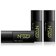 NFUZD Audio NSPIRE USB Drive 3-Pack