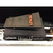 Morley NSW Wah Effect Pedal