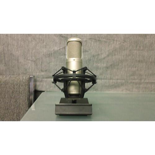 Rode Microphones NT1 Condenser Microphone