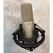 Rode Microphones NT1000 Condenser Microphone