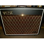Vox NT15C1 Night Train 1x12 15W Tube Guitar Combo Amp