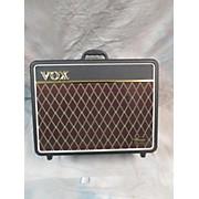 Vox NT15C1-cL Night Train 1x12 15W Tube Guitar Combo Amp