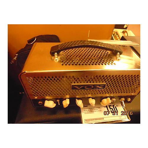 Vox NT15H Night Train 15W Tube Guitar Amp Head