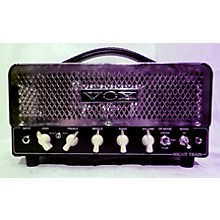 Vox NT15H Night Train 15W Tube Guitar Amp Head
