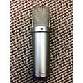 Rode Microphones NT1A Condenser Microphone thumbnail
