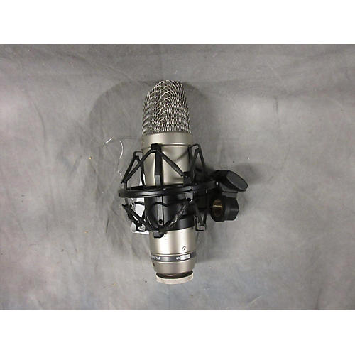 Rode Microphones NT1A Condenser Microphone-thumbnail
