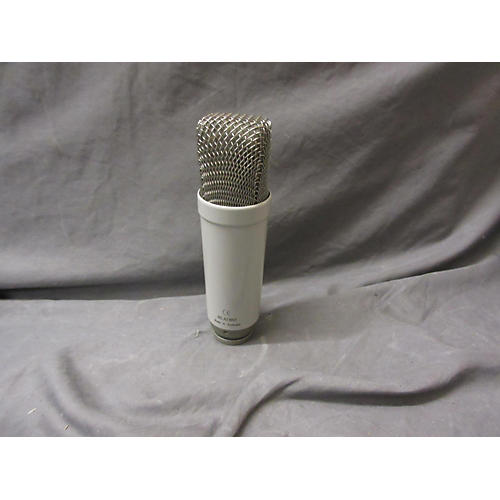 Rode Microphones NT1A White Condenser Microphone