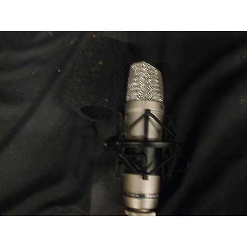 Rode Microphones NT1A