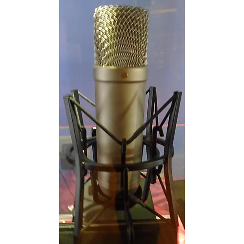 Rode Microphones NT1K Condenser Microphone-thumbnail